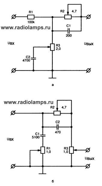 """,""www.radiolamps.ru"